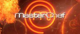 Jak se přihlásit na nový MasterChef 2015?
